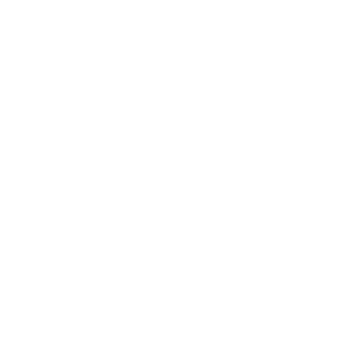 icon-facebook-zwart