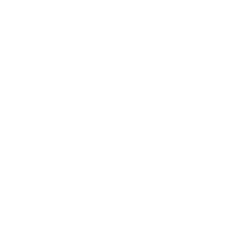 icon-instagram-zwart
